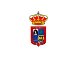 Logo del Ayuntamiento de Puntagorda